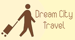 Dream City Travel