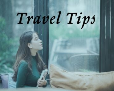 3. Travel Tips Feature Image