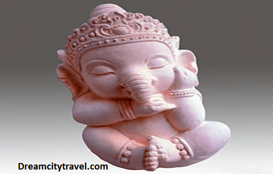 Best Places To Celebrate Ganesh Chaturthi in Chennai