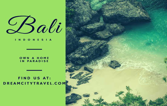 Bali Indonesia Best Image