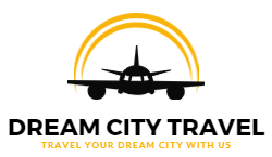 Dream City Travel